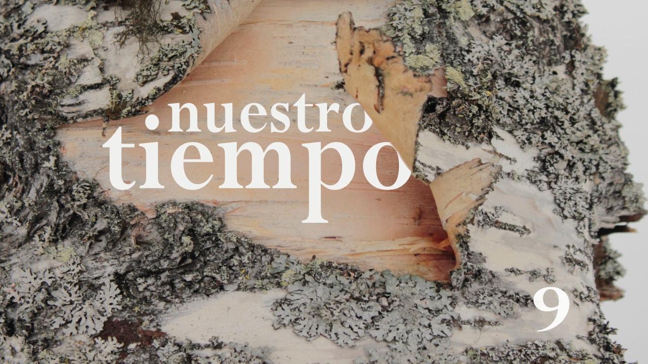 image from Nuestro Tiempo