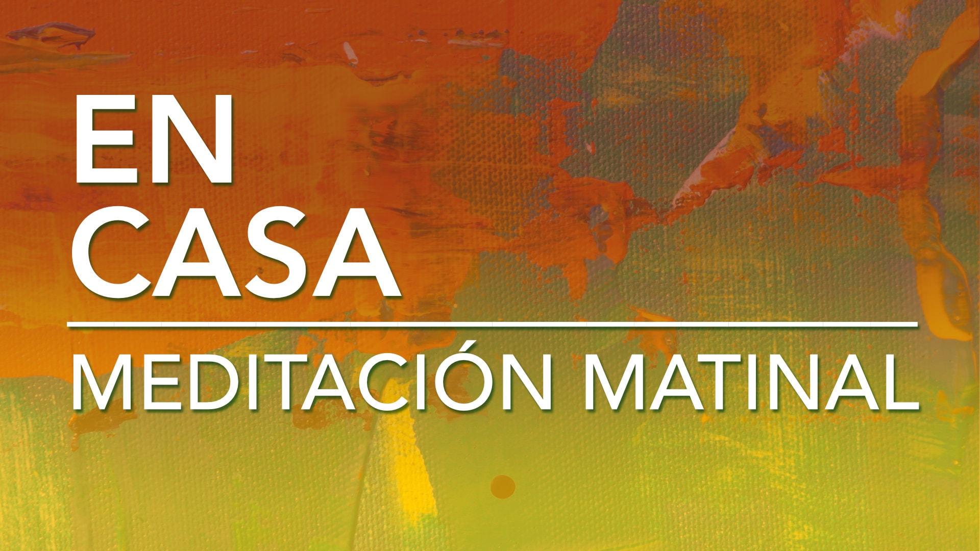 image from EN CASA