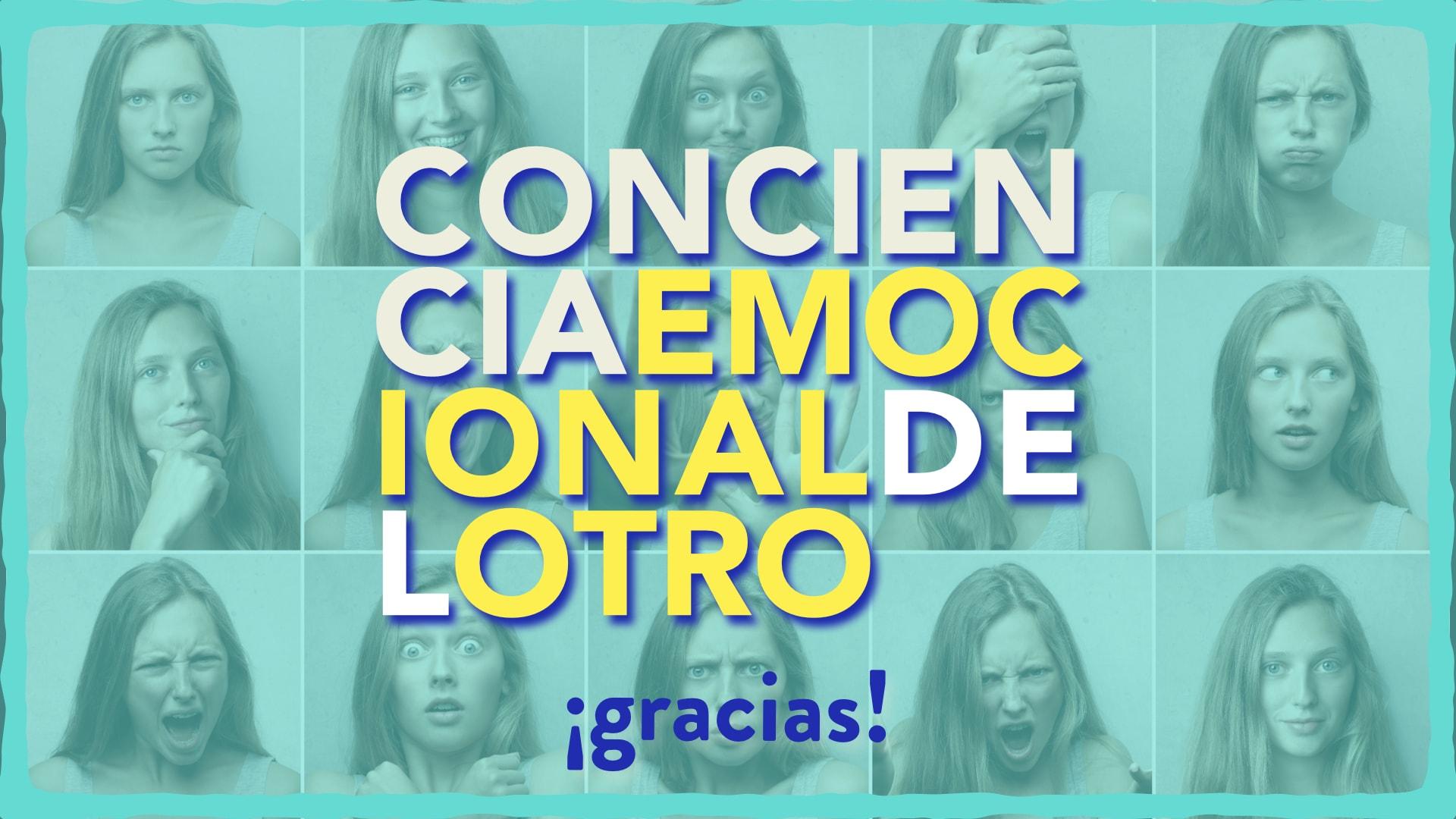 image from Conciencia Emocional Social